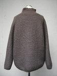 ADDISON セーター(RM52)