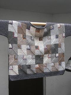 WINTER セーター (Four Seasons Collection)
