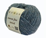 Rowan Fine Tweed <在庫限り>