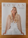 Rowan Knitting & Crochet Magazine No.65