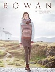Rowan Knitting&Crochet Magazine 60