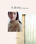 K (Knit) - amimono collection